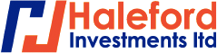 Haleford Investments ltd Logo