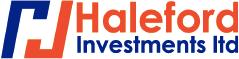 Haleford Investments ltd Logo