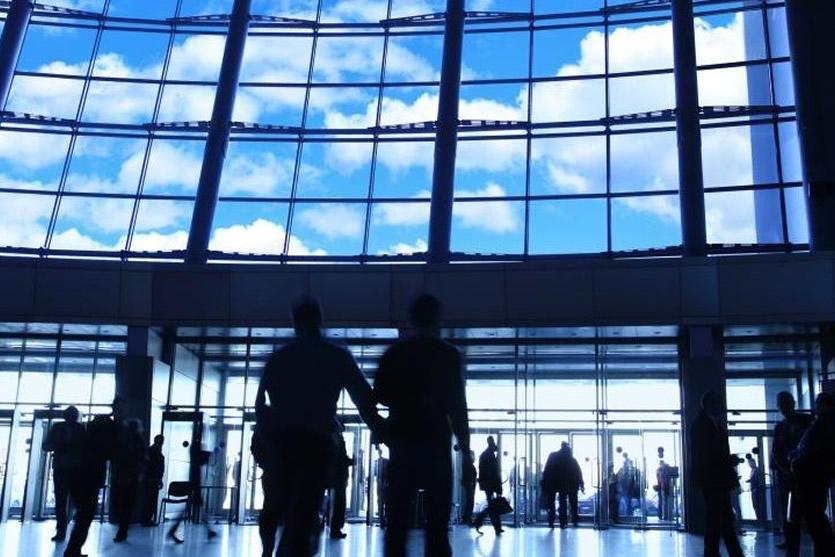 How Small Companies Can Innovate Like Big Enterprises