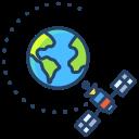 Satellite & Digital Broadcasting